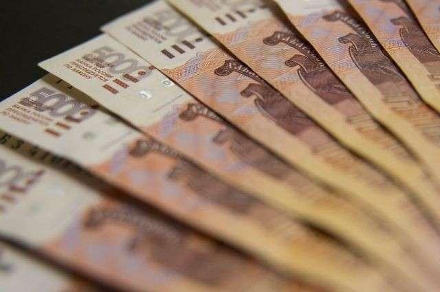 Жильцам дома в Волгограде вернули 1 млн рублей, переплаченных за отопление