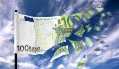 После развала Еврозона станет нормальным торговым союзом