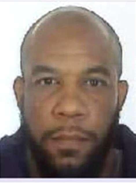 Теракт в Лондоне: исполнитель семь лет ходил под колпаком британских спецслужб