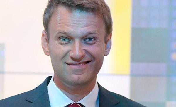 Протесты Навального. Итоги: пора кончать с либералами во власти