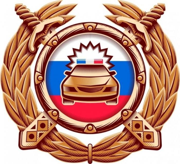 В России ликвидируют ГИБДД к концу 2018 года