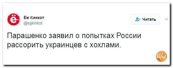 Юмор помогает нам пережить смуту: школьникам Навального нужно учиться