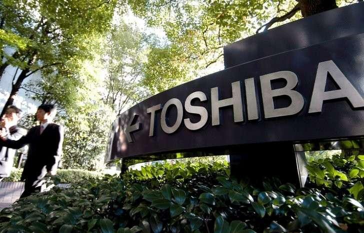 Американская Westinghouse подала документы о банкротстве, Toshiba уходит с атомного рынка США