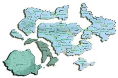 Блокада Донбасса подтвердила раздел Украины, пути назад больше нет
