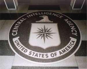 ЦРУ разгласило тайну: кто оказался самый изобретательный в деле уничтожения демократии