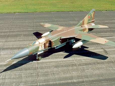 Боевые самолеты России через 30 лет: конструктор раскрыл будущее авиации