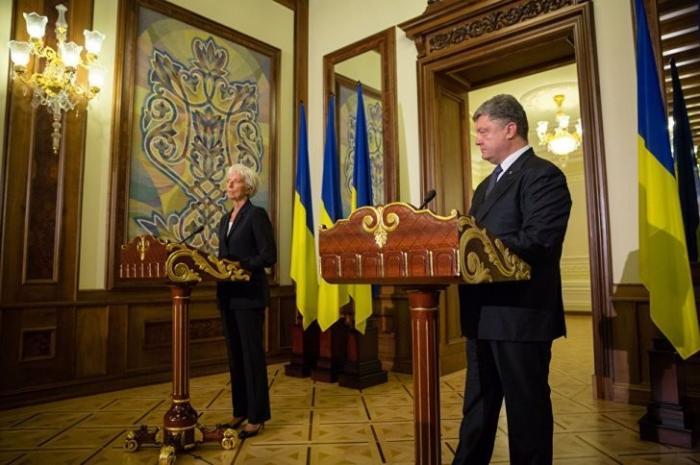 Выкрутились: Высокий суд Лондона поддержал Россию, но деньги Украина не вернет