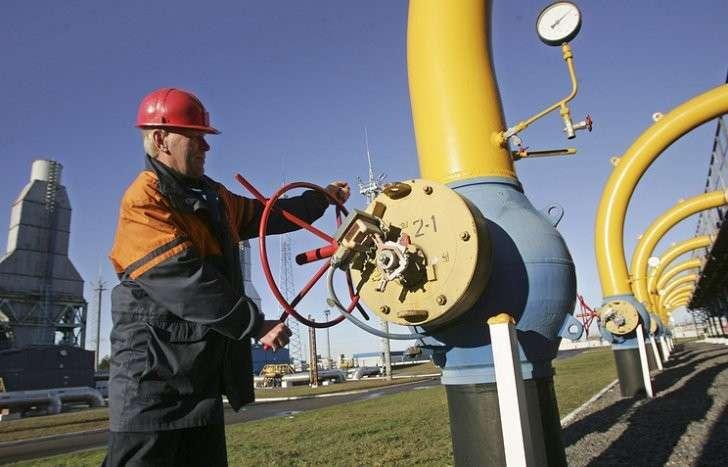 Беллорусия: у Минска нет долга за российский газ