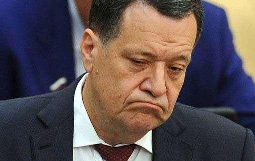 makarov23122014-1