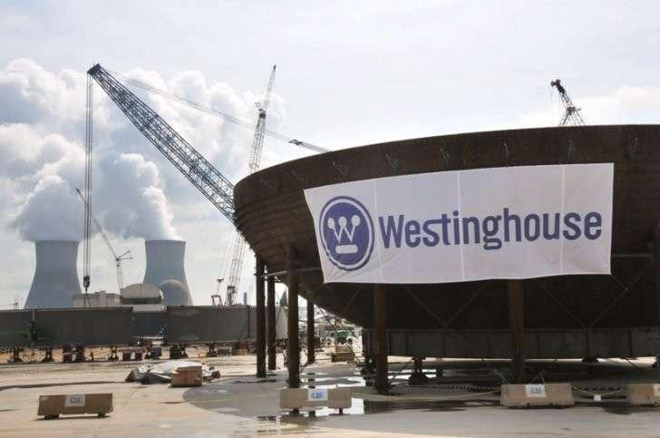 Банкротство Westinghouse трезвым взглядом. Что угрожает Росатому