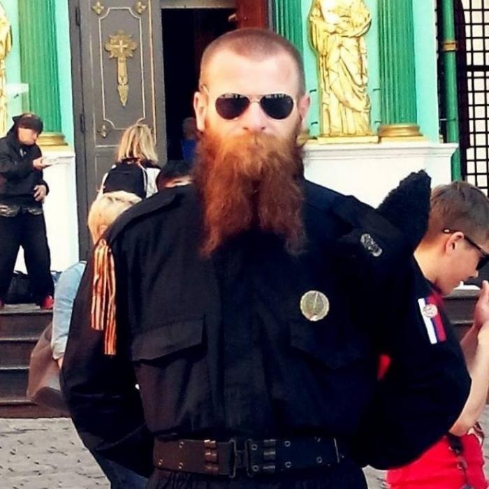 Попытка переворота в Черногории – провокация черногорских спецслужб против России