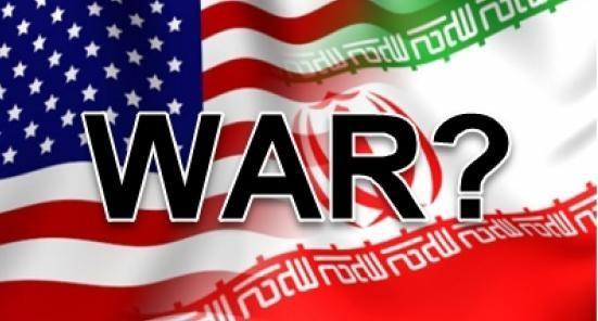 Иран созывает экстренное заседание СБ ООН и может объявить Америке войну