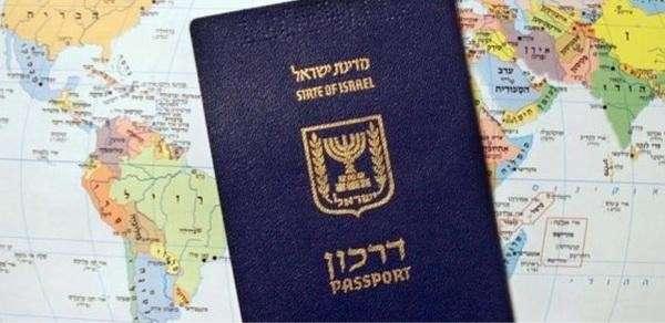 «Глубинное государство», созданное Израилем, присутствует в каждой стране мира