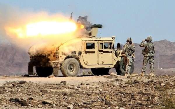 В США назвали главное оружие, которое, по их мнению, превратит «Армату» в груду металла