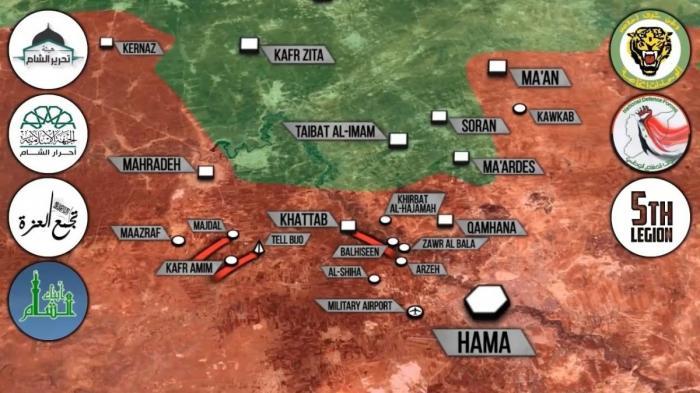 Сирия: Американские морпехи воюют возле Ракки. Доказано RT