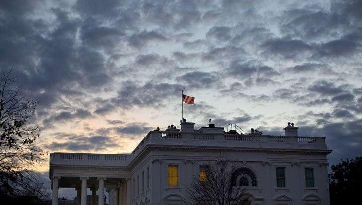 Дональд Трамп: предатель сливающий информацию СМИ обнаружен