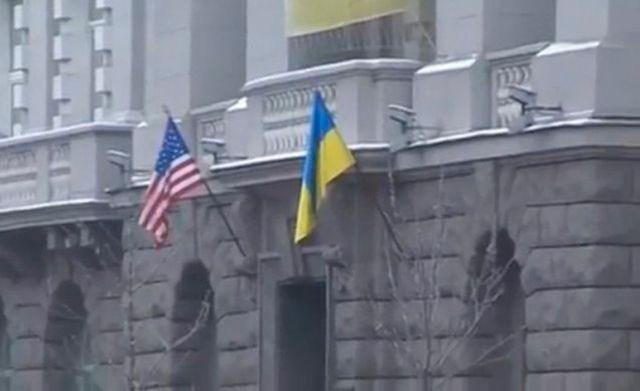 СБУ «лоханулась» и засветила поставки летального оружия из Болгарии на Украину