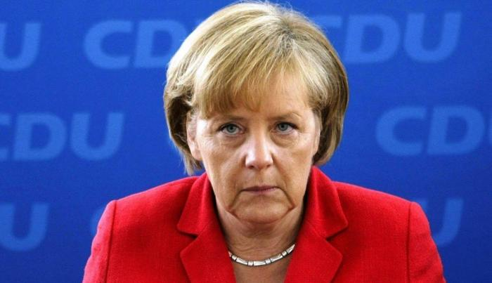 Европа не отказывается от своих планов по использованию беженцев против России