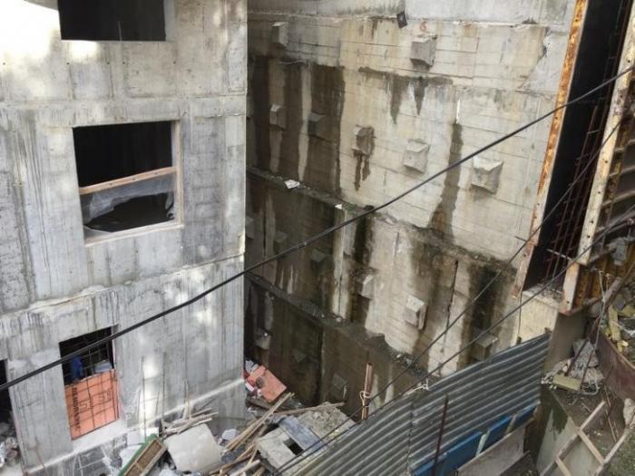 Как ялтинцев выживают из центра города и это не преувеличение