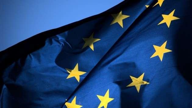 Распад ЕС: почему крушение Евросоюза предрешено