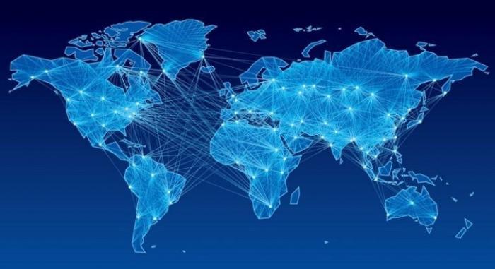 Россия добивается изменения системы управления Интернетом