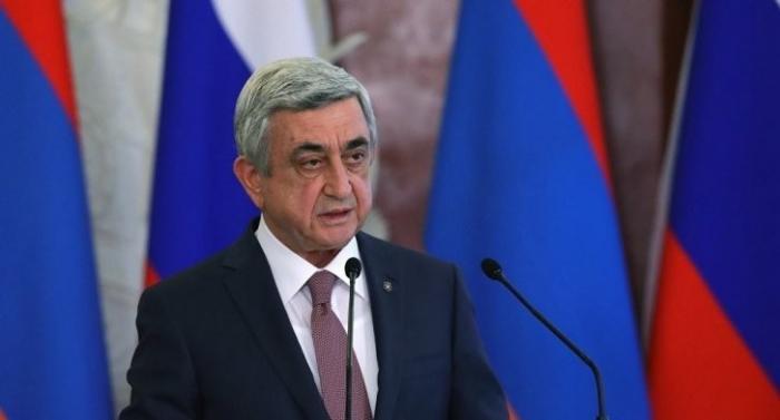 В Армении выбирают новый парламент – игра взрослых детей в демократию