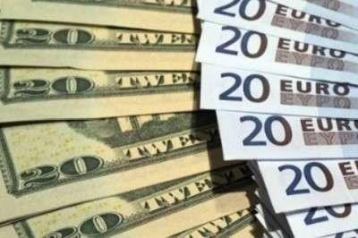 Украина: элиты вывели в офшоры 148 миллиардов долларов. Кредит МВФ, говорите?