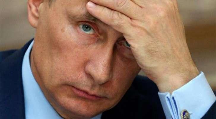 Владимир Путин: причины взрывов в метро в Петербурге пока неизвестны, рассматриваются все версии