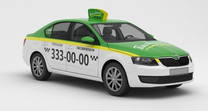 Крупнейшая сеть такси Санкт-Петербурга бесплатно развозит жителей города