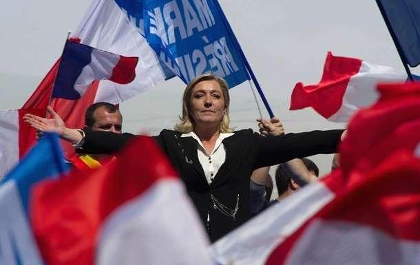 Выборы во Франции: результаты опроса как знак конца эры либерализма