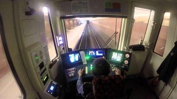 Взрыв в метро Петербурга: волна детонации, жертв могло быть больше