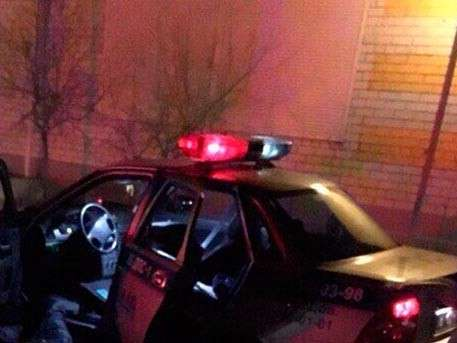 Двух полицейских в Астрахани убила группа ваххабитов