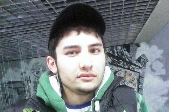Взрыв в Петербурге: что известно через сутки после трагедии