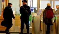 Теракт в Петербурге: северную Пальмиру ждёт большая чистка