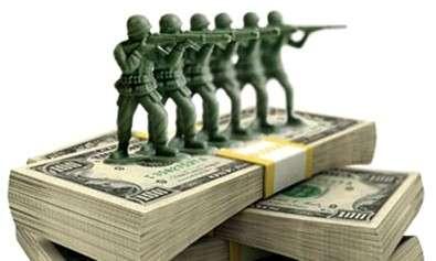 ЕС перечислил укро-фашистам 600 млн. евро для продолжения войны в Донбассе
