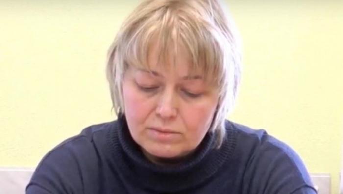 В Карелии суд признал фельшера стрелочником за гибель 14 детей