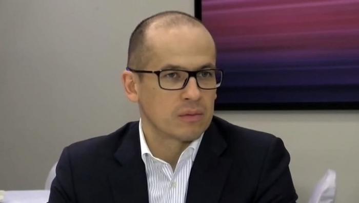Владимир Путин доверил Удмуртию Александру Бречалову, чистка кадров продолжаются