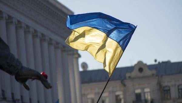 No problem, или Беспросветная ложь киевского режима