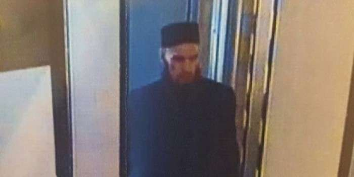 Бывший десантник Андрей Никитин поплатился рабочим местом из-за ошибочных подозрений в терроризме