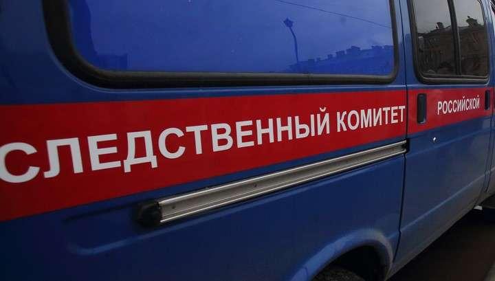 Петербург: в доме на Товарищеском проспекте обезврежено взрывное устройство