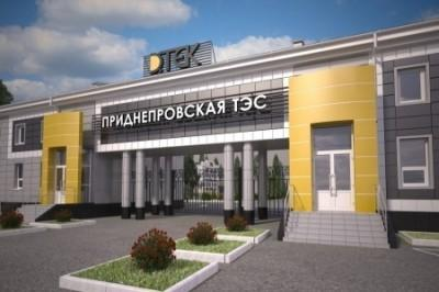 Украина: ТЭС останавливают, страна погружается во мрак и холод