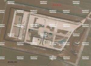 США массово стягивает технику к Сирии. Для войны?