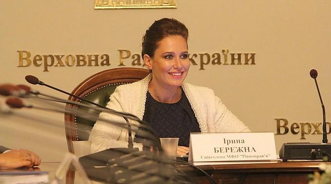 Безвизовый режим для Украины напоминает анекдот про поручика Ржевского