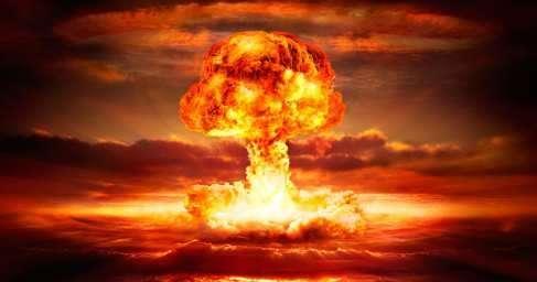 Химическая атака в Сирии: Наглая провокация ведущая к Третьей Мировой Войне