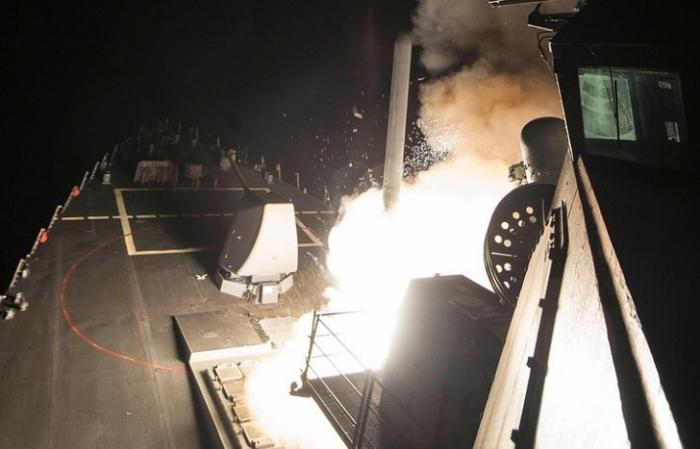 Россия приостановила действие меморандума о предотвращении инцидентов в Сирии