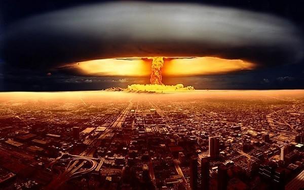 Ракетный удар США по СИРИИ: кому выгодно? Что дальше? Это война? Аналитика