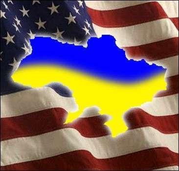 Украина. Текущие проблемы сторон