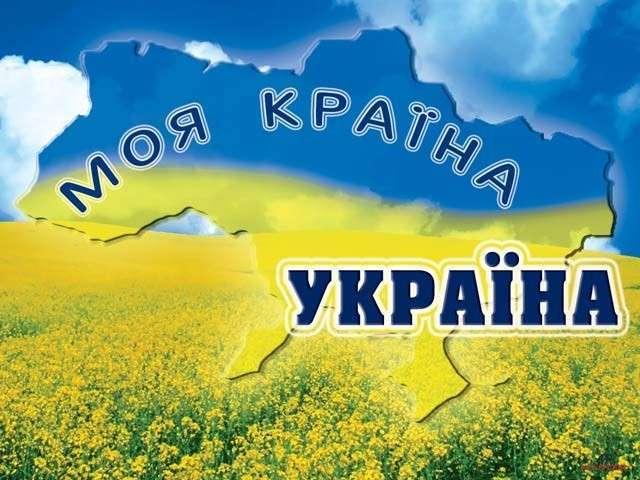 Что будет после Украины. О весне-2015