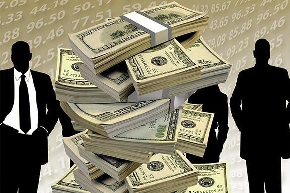 В России скоро все увидят раскулачивание олигархов