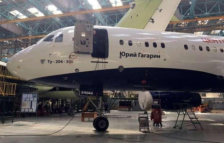 Космонавты будут летать на Восточный на